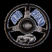 Logo club a l 011